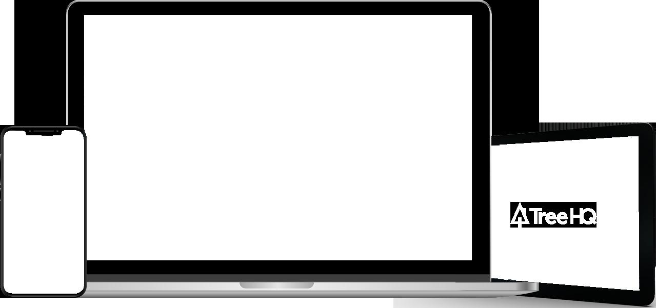 baner image